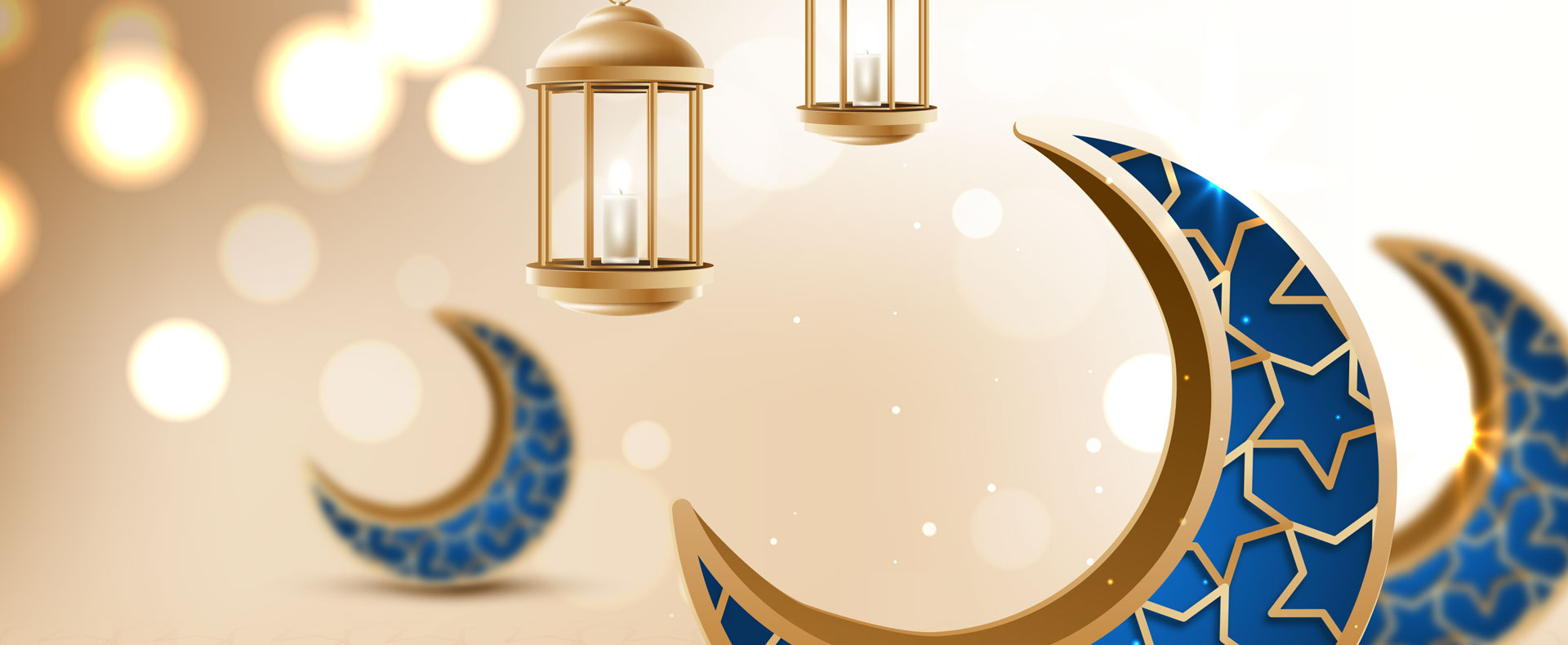 ramadan_header